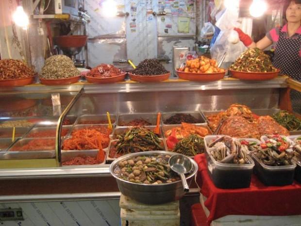 Yangdong Market5