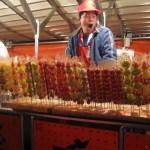beijing china street food