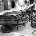 bikes in beijing china