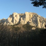 ulsanbawi-seorak-mountain-south-korea